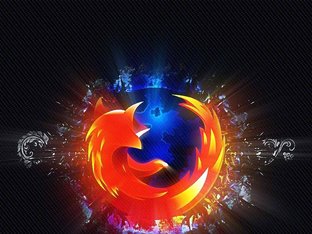 mozilla para windows 10
