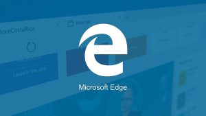 WhatsApp Web desde Microsoft Edge