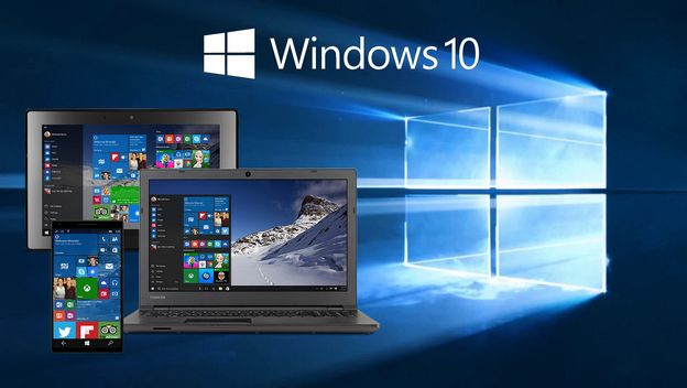 Recuperar programas eliminados Windows 10