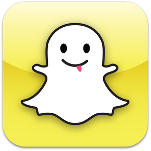 Alternativa a Snapchat en Windows Phone