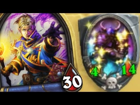 Arena Assistant for Hearthstone gratis para Windows 10