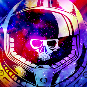 Out There para Windows Phone
