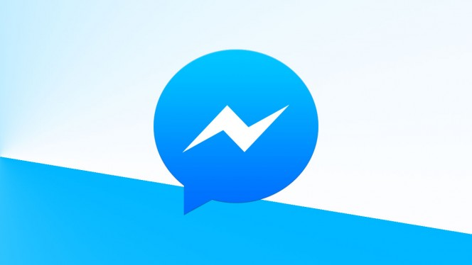 Facebook Messenger gratis para Windows 10 PC