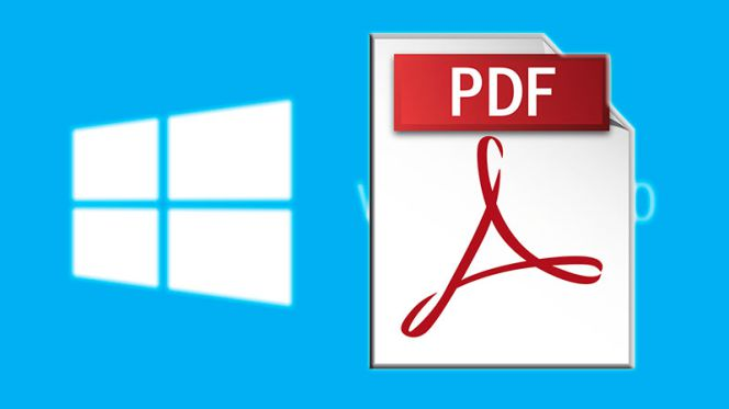 guardar web como PDF