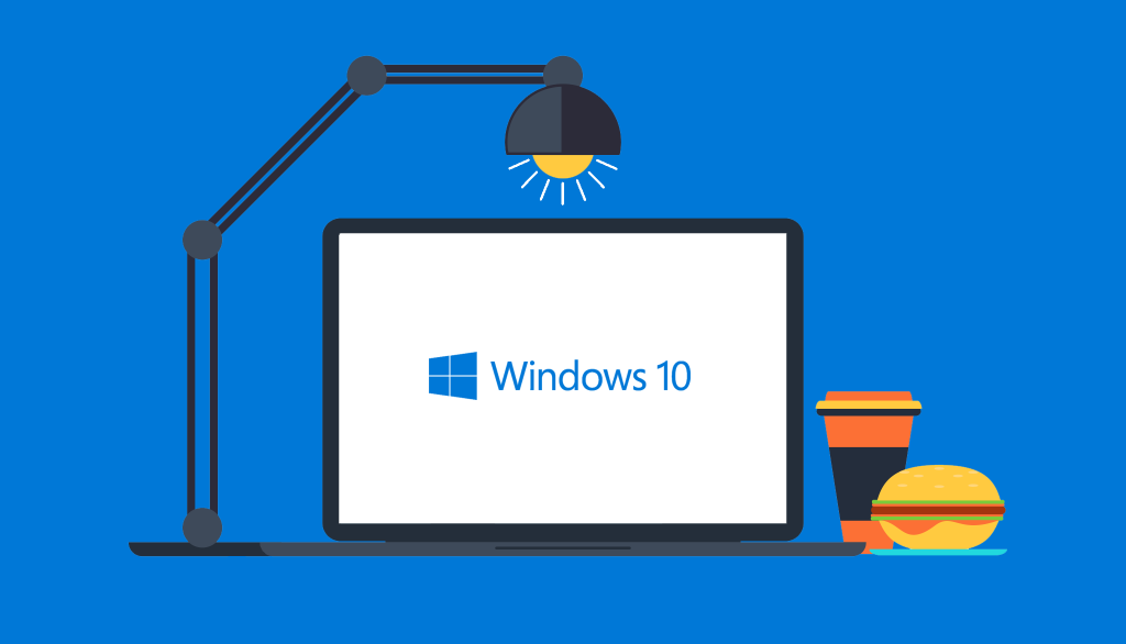 aplicaciones disponibles para Windows 10