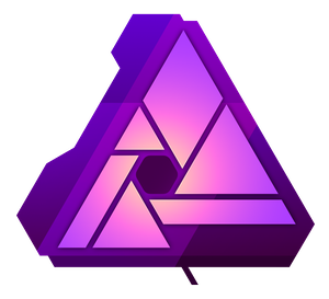 Descargar Affinity Photo para Windows 10-