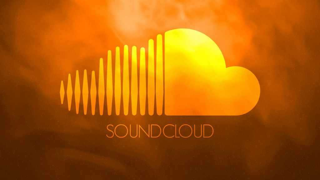 SoundCloud gratis para Windows 10
